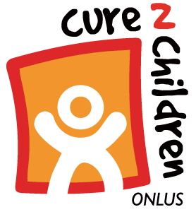 Cure2Children Foundation,Italy